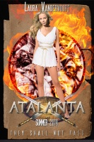 The Legend of Atalanta