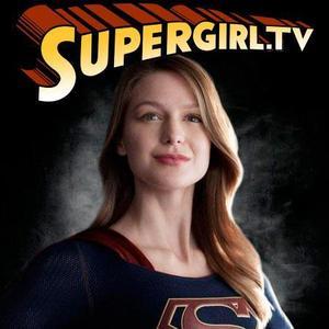 SupergirlTV's Avatar